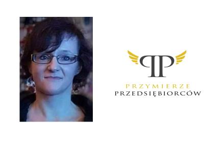 Barbara Gielarowska, ZPF Sp. zo.o.